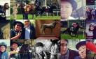 #HORSERACING: 2014 SOVEREIGN AWARD NOMINEES ANNOUNCED