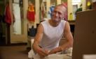 "#INTERVIEW: CALVIN BOREL ON ""50 TO 1"""