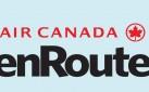 #EVENTS: THE 9th ANNUAL AIR CANADA ENROUTE FILM FESTIVAL