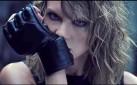 "#NEWMUSIC: TAYLOR SWIFT – ""BAD BLOOD"""