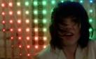 "#NEWMUSIC: CARLY RAE JEPSEN – ""RUN AWAY WITH ME"""