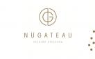 #FOOD: ÉCLAIRS BY NUGATEAU