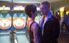 "#BOXOFFICE: ""DEADPOOL"" DOMINATES A THIRD STRAIGHT WEEK"
