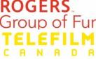 #FIRSTLOOK: TELEFILM CANADA + ROGERS AWARD GRANTS FOR THEATRICAL DOCUMENTARY PROGRAM