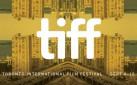 #TIFF16: DAY 8 SIGHTINGS – LILY JAMES, CHRISTOPHER PLUMMER + JAI COURTNEY