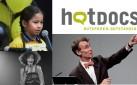 #HOTDOCS: FIRST LOOK AT 2017 HOT DOCS INTERNATIONAL DOCUMENTARY FILM FESTIVAL LINEUP