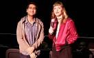 "#INTERVIEW: KUMAIL NANJIANI & EMILY V. GORDON ON ""THE BIG SICK"""