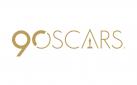 #OSCARS: 2018 ACADEMY AWARD NOMINEES ANNOUNCED