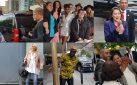 "#CTVUPFRONT: 2018 CTV/BELL MEDIA UPFRONT WITH LOGAN SHROYER, CHESTNUT,  HANNAH ZEILE, ROBIN TUNNEY, NICHOLAS GONZALEZ, HANNAH JOHN-KAMEN, WINNERS OF ""THE LAUNCH"", MICHAEL CUDLITZ + MORE"