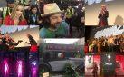 #SXSW: 2019 SXSW FESTIVAL DAY THREE RECAP