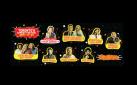 #FIRSTLOOK: TORONTO'S JFL42 2019 FESTIVAL LINEUP