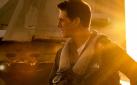"""#FIRSTLOOK: NEW TRAILER FOR """"TOP GUN: MAVERICK"""""""