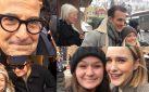 #SUNDANCE: DAY TWO SIGHTINGS – RACHEL BROSNAHAN, LEA THOMPSON, KELLY ROWLAND, AMY RYAN, STANLEY TUCCI, KYLE GALLNER + MORE!