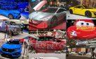 #FIRSTLOOK: 2020 CANADIAN INTERNATIONAL AUTOSHOW