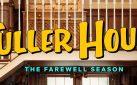 "#FIRSTLOOK: NEW STILLS FROM ""FULLER HOUSE: THE FINAL SEASON"""