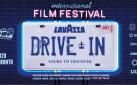 #FIRSTLOOK: LAVAZZA DRIVE-IN FESTIVAL
