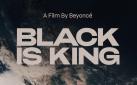 """#FIRSTLOOK: """"BLACK IS KING"""" TRAILER"""