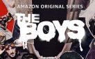 "#FIRSTLOOK: ""THE BOYS"" SEASON 2 FINAL TRAILER"