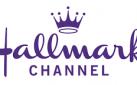 "#FIRSTLOOK: W NETWORK PRESENT HALLMARK CHANNEL'S ""COUNTDOWN TO CHRISTMAS"""