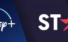 "#FIRSTLOOK: DISNEY+ UNVEIL NEW BRAND ""STAR"""