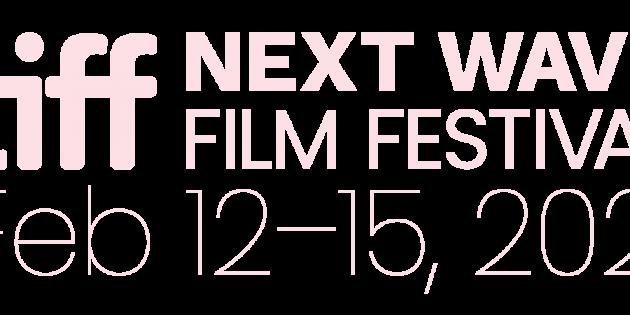 #TIFF: TIFF NEXT WAVE 2021