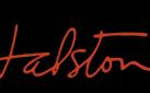 """#FIRSTLOOK: """"HALSTON"""" STARRING EWAN MCGREGOR – NEW TRAILER"""