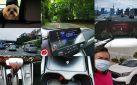 #PRODUCTWATCH: 2021 HONDA CRV BLACK EDITION