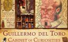"""#FIRSTLOOK: GUILLERMO DEL TORO'S """"CABINET OF CURIOSITIES"""""""